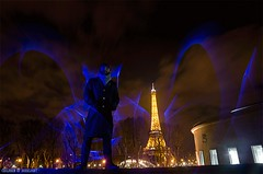 GIF Jean-Baptiste Wallers-Bulot. IV LPWA WORLD EXHIBITION - UNESCO'S 2015 INTERNATIONAL YEAR OF LIGHT - (Pars, 2015) (Athalfred DKL) Tags: light portrait espaa lightpainting paris luz night painting children de long exposure neon torre tour nocturnal artistic retrato asturias eiffel tools unesco led lp animation nocturna animated gif cod con collaboration pintura animacion pintar darklight larga herramientas lps flexible jeanbaptiste exposicin collabo animado artstica colaboracion lpe lightgraff dkl pinturadeluz lpwa lightpaintingspain herramientaslightpainting iyol2015 iyol wallersbulot