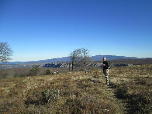 monte-santiago-senderismo-sermar-valladolid-ruta365 (46)