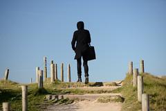 Riantec Gavre Port Louis Morbihan - atana studio (Anthony SJOURN) Tags: ocean sea mer beach port studio de louis la britain bretagne anthony maison plage morbihan phare lle kerbel atana kerner gavre riantec sjourn