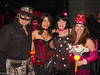 IMG_6461 (EddyG9) Tags: party music ball mom costume louisiana neworleans lingerie bodypaint moms wig mardigras 2015 momsball