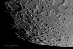 28/1/2015b (Mike_Greenham) Tags: moon craters astrophotography lunar reflector skywatcher dmk21