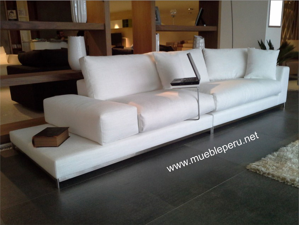 The World S Most Recently Posted Photos Of Modernas And Salas  # Muebles Hermanos Vazquez