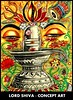 LORD SHIVA PAINTINGS - CONCEPT ART - 101 - Artist Anikartick,Chennai,Tamil Nadu,India (Artist ANIKARTICK ( T.Subbulapuram VASU )) Tags: pictures india art illustration painting graphicdesign artist photos drawing images chennai tamil tamilnadu penandink lordshiva lordsiva godshiva chennaiartgallery chennaiart chennaiartists chennaipainting chennaiartistgallery