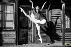 Nikon D810 Photos of Ballerina Dance Goddess Photos! Pretty, Tall Ballet Swimsuit Ballet Bikini Model Goddess Captured with the Nikon 70-200mm f/2.8G ED VR II AF-S Nikkor Zoom Lens! (45SURF Hero's Odyssey Mythology Landscapes & Godde) Tags: ballet hot sexy lens dance athletic nikon ballerina pretty dancing zoom gorgeous goddess dancer sexiest thin toned fit longlegs hottest beautyful 70200mm ballerinas balletdancer f28g fitnessmodel d810 afsnikkor nikond810 ballerinadancer edvrii nikond810photosofballerinadancegoddessphotospretty tallballetswimsuitbikinimodelgoddesscapturedwiththenikon70200mmf28gedvriiafsnikkorzoomlens balletaction tallballetswimsuitbikinimodelgoddesscapturedwiththe