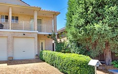 5a Short St, Canterbury NSW