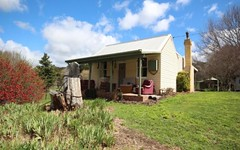 Lot 5 Railway Street, Rydal NSW