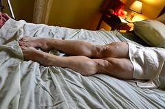 _DSC0074jj (ARDENT PHOTOGRAPHER) Tags: highheels muscle muscular mature milf tiptoe calves flexing veiny