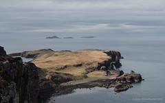 Rubha Hunish / Skye (Kees Waterlander) Tags: skye scotland unitedkingdom rubhahunish