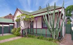 106 Turrella Street, Turrella NSW