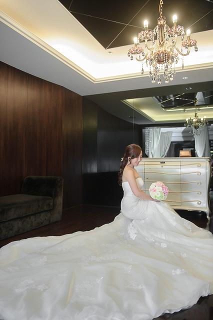 Gudy Wedding, Redcap-Studio, 台北婚攝, 和璞飯店, 和璞飯店婚宴, 和璞飯店婚攝, 和璞飯店證婚, 紅帽子, 紅帽子工作室, 美式婚禮, 婚禮紀錄, 婚禮攝影, 婚攝, 婚攝小寶, 婚攝紅帽子, 婚攝推薦,106