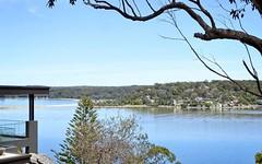 3 Apollo Place, Port Hacking NSW