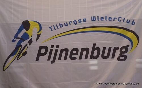 TWC Pijnenburg (1)