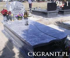 nagrobki_granitowe_nagrobek_granit_91-1