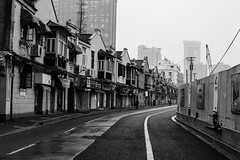 DSC_0064 (tamas.doczi) Tags: china nikon shanghai jingan 中国 上海 d3200 静安区