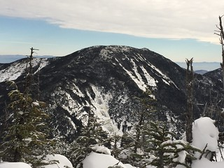 5Summit View