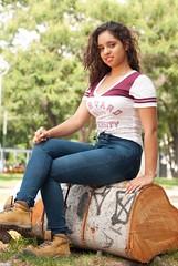 DSC_2554 (vaughnscriven) Tags: travel girl beauty mexicana mexico model young guadalajara mexican joven 2014 vaughnscriven vaughnscrivenphotography