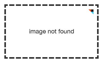 長山洋子 画像3