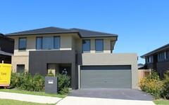 21 Thomas Hassal Avenue, Middleton Grange NSW