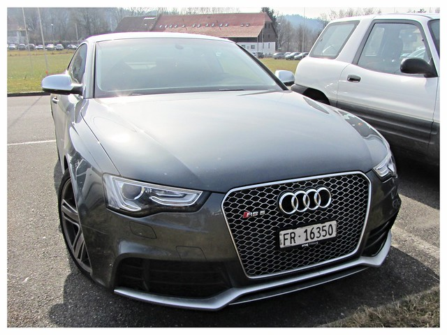 auto car automobile 4x4 5 4 automotive super voiture german wd audi rs supercar quattro wagen pkw worldcars