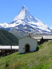 IMG_2476 (Marko_J_Aho) Tags: zermatt 5star sveitsi