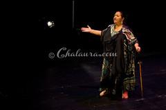 La Farruca y El Carpeta (Chalaura.com) Tags: sevilla arte artistas montoya baile flamenco carpeta flamenca bailaor bailaora farruca farruco teatrocentral lagafa lafaraona flamencovienedelsur elcarpeta lafarruca pilarmontoya miherencia flamencovienedelsur2015 lagafaflamenco