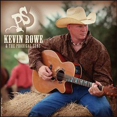"♥ #AlbumCovers by: Seth Garcia Photography - http://APlusPhotography.Org - Missouri based Professional Photography Services - Available Nationwide.  #Matrimony #Wedding #Bride # Bridal #Groom #Marriage #Ceremony #Reception #StacyStevens #ChrisKaelin #Wedd (PRO - APlusPhotography.Com) Tags: school wedding tourism sports photoshop portraits children square for seth university photographer modeling events models images maternity your missouri squareformat ten lincoln products weddings garcia fo receptions aesthetic seniorportraits portfolios lifestylephotography home"" ""natural years"" ""official iphoneography instagramapp uploaded:by=instagram sethgarcia aplusphotographyorg ""aplusphotographyorg"" photography""lifetouchimages""""customstretchedcanvas""""museumqualityforeverywall""poweroflightworkshopcomsethgarciaorgadvertisingarchitecturearchivistballsformalscelebrationscollege studentsconventionsdancesdigitaleditorialexecutive portraiturefamilyfashiongraduateshigh seniorsinfantsjuniorslandscapes""scenic""""sunrise""sunset""""lifestyles ""people""editorial""""photorestoration poweroflight""""naturallight""""photojournalism striobist"" ""weddingsportraitsandportraiturebysethgarciaaplusphotographyorg"" seniorportraitsandportraiture photographercollegiate photographermizzouimodelcollegiateconcepts imodelnertwork lifetouchcanvasandprints"