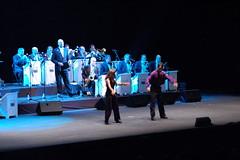 2006-002