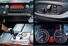 BMW X5 -Xdrive 3.0d - 7 Plazas (Auto Exclusive BCN) Tags: barcelona auto 7 tienda plata plazas bmw negra exclusive 30d x5 exposición piel titanio xdrive autoexclusivebcn autoexclusive