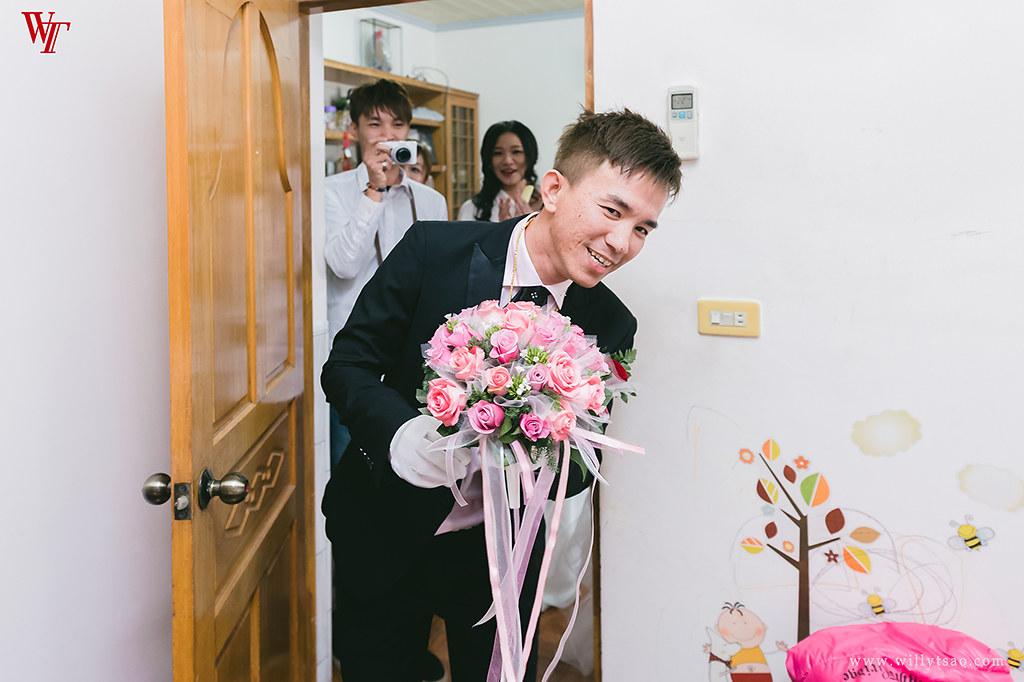 高雄,流水席,婚禮攝影,婚攝,婚紗,婚禮紀錄,曹果軒,WT
