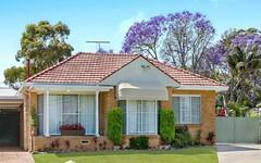 5 Wilga Road, Caringbah South NSW