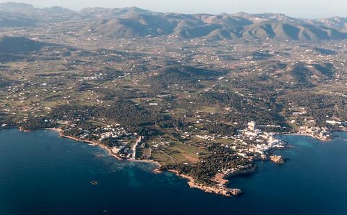 Punta Arabi