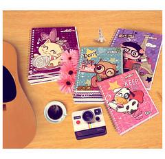 Design notebook (Andreaga) Tags: camera peru pig natural lima desk guitar cartoon lifestyle dessin trendy owl taza castor vaca notebooks flowes cuadernos diseos characterdesign andreaga stylenatural drawmdrawing cuadernoandes cuadernosandes cuadernosgato designnotebbok cuadernoscute cuadernoskawai