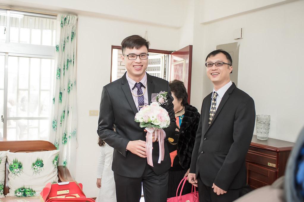 台中大莊園婚攝0024