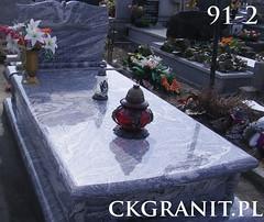 nagrobki_granitowe_nagrobek_granit_91-2