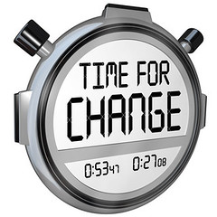Time for Change Stopwatch Timer Clock (alexanderjmcdougallltd) Tags: inspiration illustration out word switch design words 3d goal healthy break different exercise time lock unitedstatesofamerica grow environmental progress evolution down running icon clean number clear business growth achievement health changing numbers goals button change environment motivation hours easy care innovation build fitness inspire countdown timer success better deadline increase climate solution progression variation improvement counting fit stopwatch evolving minutes transform motivate enhance evolve solve improve succeed improving innovate achieve