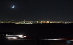 0708 IMG_2546 (JRmanNn) Tags: cityscape nightscape lasvegas pahrump springmountains