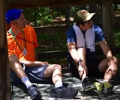 DSC_0322-imp (Camp ASCCA) Tags: camp easter alabama gap seals jacksons disability campascca asccaturns40