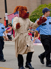 Skokie Illinois 4th of July Parade 2016 3486 (www.cemillerphotography.com) Tags: holiday kids illinois families celebration route politicians celebrities independence 4thofjuly clowns classiccars floats acts
