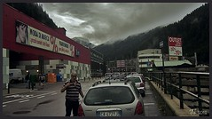 Al Brennero (triziofrancesco) Tags: italy mountains alps montagne austria italia border confine brenner alpi brennero monti oesterreich