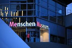 MeMu Menschen Museum - Berlin (Pascal Volk) Tags: berlin mitte berlinmitte alexanderplatz fernsehturm tvtower 105mm canoneos6d sigma105mmf28exdgoshsmmacro