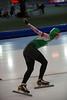 A37W2624 (rieshug 1) Tags: speedskating schaatsen eisschnelllauf skating worldcup isu juniorworldcup worldcupjunioren groningen kardinge sportcentrumkardinge sportstadiumkardinge kardingeicestadium sport knsb ladies dames 3000m