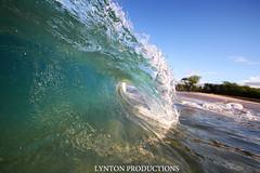 IMG_4097 copy (Aaron Lynton) Tags: canon hawaii waves barrels barrel wave maui 7d spl makena shorebreak barreling lyntonproductions