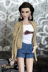 IMG_9085 (elenpriv) Tags: outfit doll dolls elena luminous diorama ayumi nakamura fr2 fashionroyalty elenpriv peredreeva