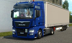 man tgx euro 6 ets2 (trucker on the road) Tags: wood 2 man holland texture truck germany mercedes krone all skin euro flag transport bretagne mp3 steam renault east arctic pack express trailer kg scandinavia heavy simulator legend bring magnum mp4 cistern iveco gartner hiway truckers daf dlc xf sr2 trasporti actros veicoli lannutti lamberet weeda stralis tgx fliegl aereodynamic coolliner euro6 profiliner 50keda
