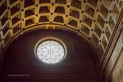 06 (kamalgulzar) Tags: mantova italia mantua italy streetphotography door window