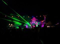 IMG_20160709_220750 (UltraHHHH) Tags: salzburg love festival electric laser lasershow edm salzburgring 2016 hardstyle qdance