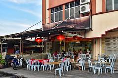 Restoran Dee Dee (chooyutshing) Tags: restorandeedee thaicuisine restaurant kualaterengganu terengganu malaysia