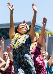 IMG_1372 (NinjaWeNinja) Tags: sanfrancisco california festival canon events event yerbabuena