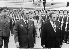 U1908834 (ngao5) Tags: people europe russia many moscow group leader groupofpeople easterneurope sovietunion leonidbrezhnev governmentofficial politicalleader centralfederaldistrict largegroupofpeople josipbroztito