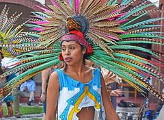 NAIN 16 50 (Greg Harder) Tags: nain guadalajara mexico 716 2016